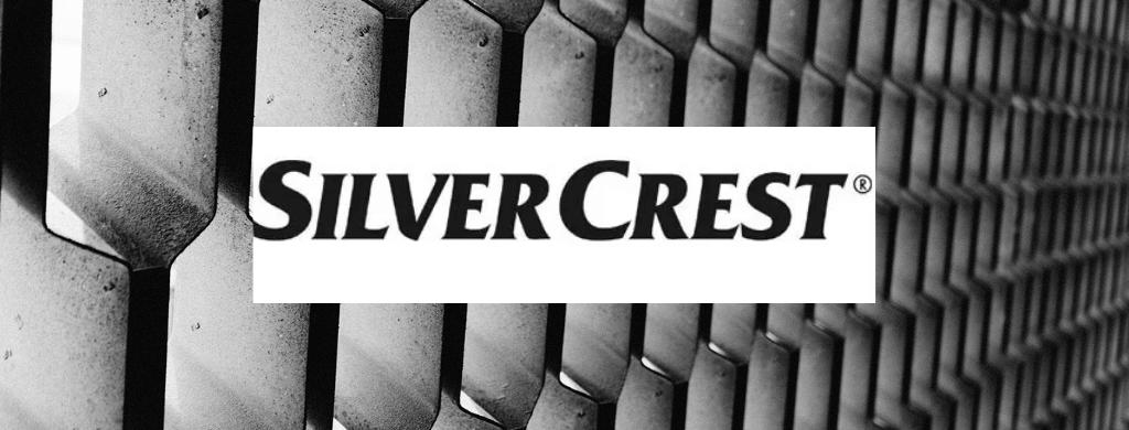Tout savoir sur la marque Silvercrest chez Lidl